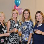 Friends of Balboa Park 2017 Annual Awards Luncheon